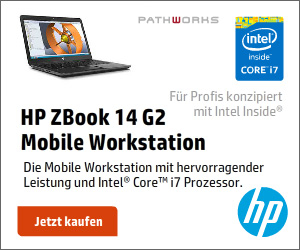 HP_PPS-001-15_HP_ZBook_14_G2_Mobile_Workstation_300x250_Pathworks_GmbH