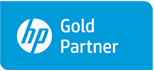 hp-gold-partner