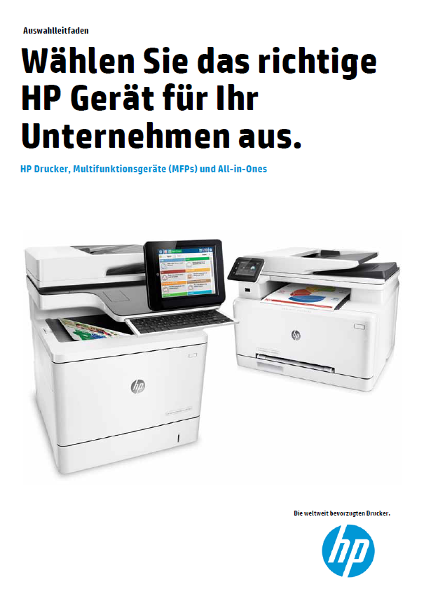 2016-01-13 13_51_20-Printing_Selection_Guide_German