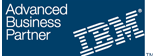 IBM Advanced Bussines Partner