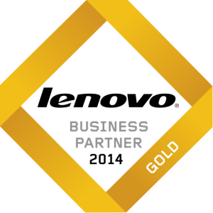 lenovo_gold_bp_2014