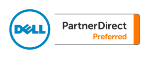 Dell_PartnerDirect_Preferred_2014_RGB